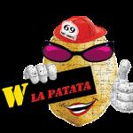 Wlapatata: sito di annunci di escort. Ma se uno vuole fare sesso gratis?