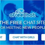 Afreechat: come funziona? Alternative alla videochat per incontrare ragazze dal vivo!