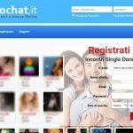 Amochat: recensione, opinioni e Alternative per incontri Gratis!