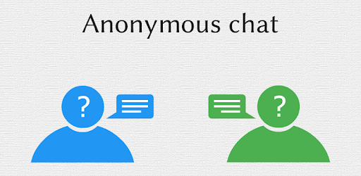 anonymouschat siti simili alternative