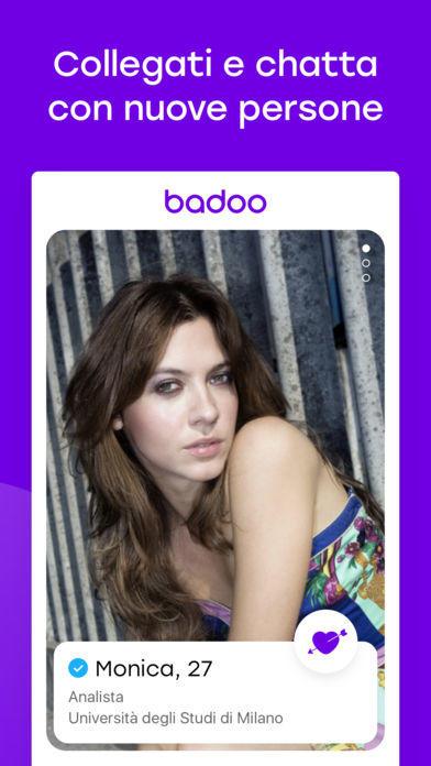 badoo app opinioni