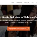 CamVoice: Recensione, Opinioni e Alternative per Incontrare Ragazze dal Vivo