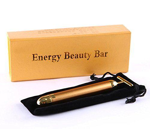 dove comprare energy beauty bar costo prezzo