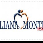 Eliana Monti: agenzia matrimoniale o truffa? Recensione, opinioni e alternative!
