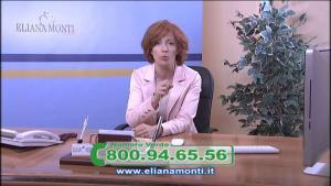 elianamonti truffa opinioni alternative