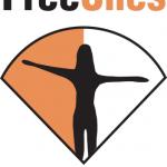 Freeones: recensione e alternative. Ma se vuoi incontrare quelle donne dal vivo?!