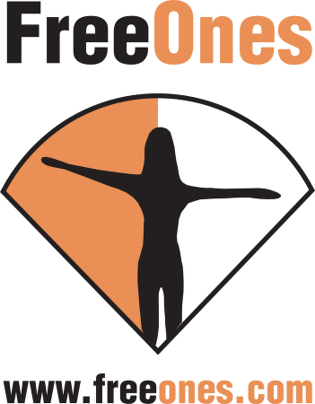 Freeones recensione alternative