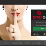 Incontri Extraconiugali: recensione, opinioni e Alternative Gratuite per Tradimenti!