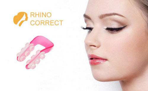 rhino correct come funziona