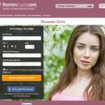 Russiancupid: recensione e alternative gratis per incontrare ragazze russe!