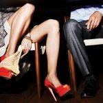 Siti di incontri extraconiugali: quali sono i migliori? Scopri i Siti Gratuiti per Tradire!