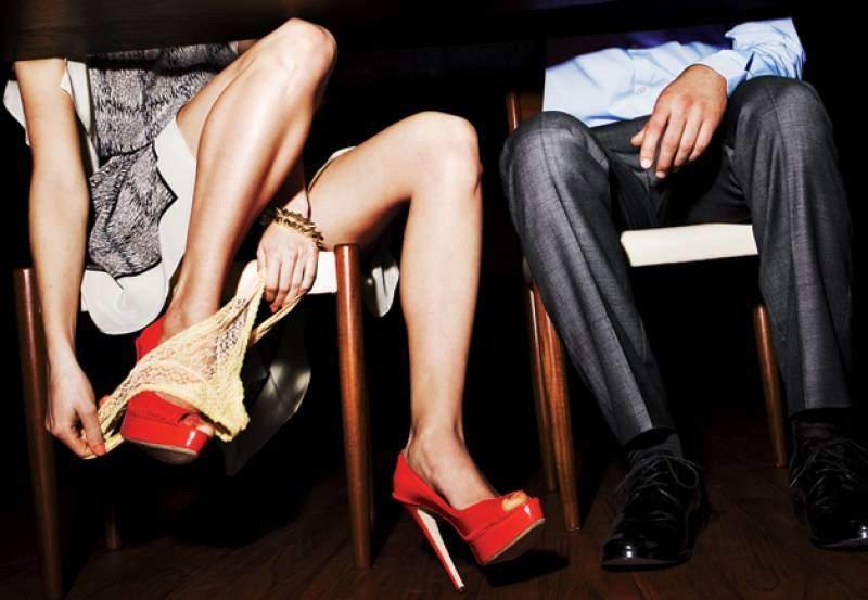 siti di incontri extraconiugali migliori