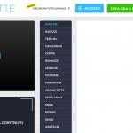 Slutroulette è un sito truffa? Recensione, Opinioni, Siti Simili e Alternative per incontri dal Vivo!