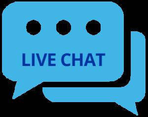 speedy chat gratis alternative