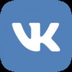 VKontakte: cos'è e come funziona. Recensione, siti simili e alternative per incontri!