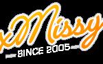 Xmissy: materiale hard gratuito. Recensione, siti simili e alternative per fare sesso dal vivo!