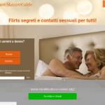 AvventureMatureCalde: Recensione, Siti Simili e Alternative Gratuite