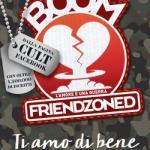 Boom Friendzoned: cos'è? Evita la Friendzone e Incontra Ragazze gratis per Divertirti!