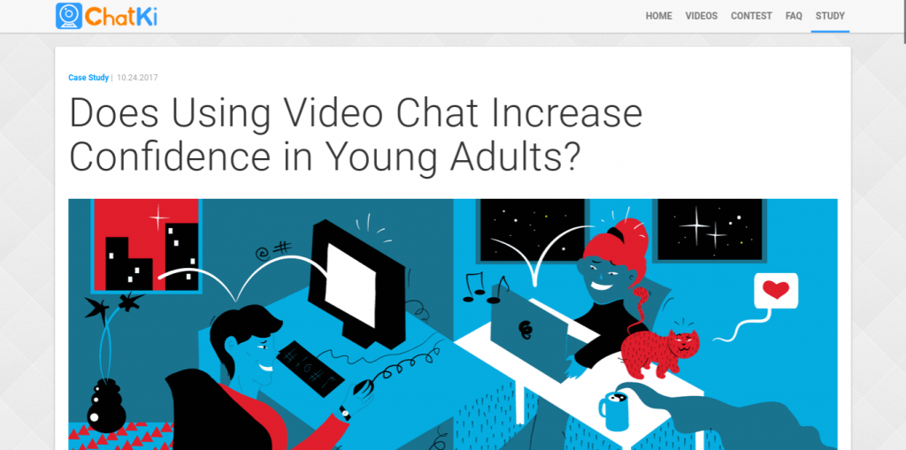 chatki gratis omegle random video chat