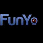 FunYo: recensione della chat e siti simili