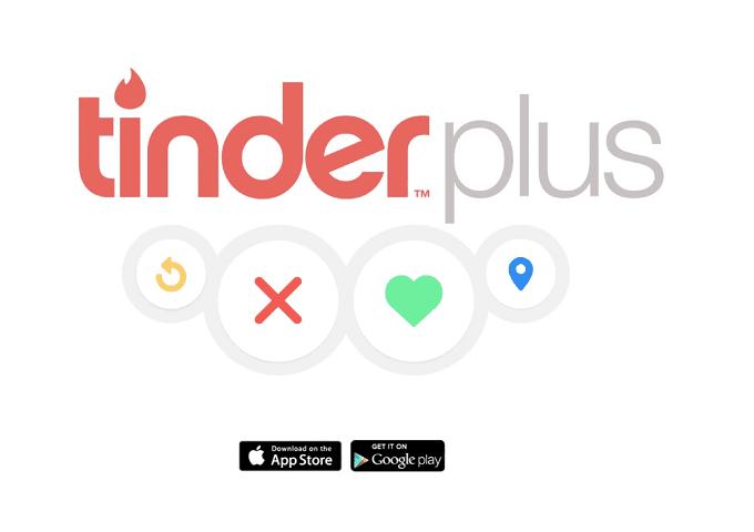 migliori applicazioni di dating gratis come esca