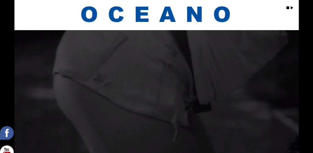 bar oceano lugano recensione opinioni