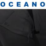 Bar Oceano Lugano: Recensione, Opinioni e Alternative Gratuite!