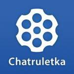 Chatruletka: recensione e siti simili. Funziona per incontrare ragazze dal vivo?