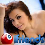 Ifriends: webcam per adulti. Recensione, Opinioni, Siti simili e Alternative per incontri Gratis dal vivo!
