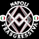 Napoli trasgressiva: annunci di escort per adulti. Ma per gli incontri gratis?