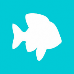 Plenty Of Fish funziona o è una truffa. Leggi la Recensione Completa. Scopri Siti Simili e Alternative gratuite!