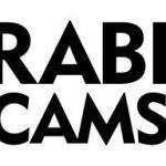 Rabbitscams funziona o è una truffa? Recensione, Opinione, Siti Simili e Alternative per Incontri Online o Dal Vivo!
