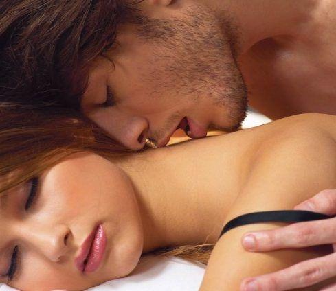 come fare sesso orale