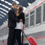 Come mantenere una relazione a distanza