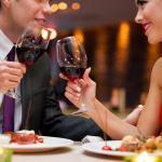 Come organizzare una cena romantica per sedurre una ragazza speciale