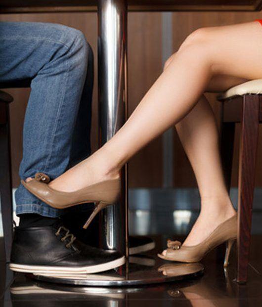donna sposata adulterio