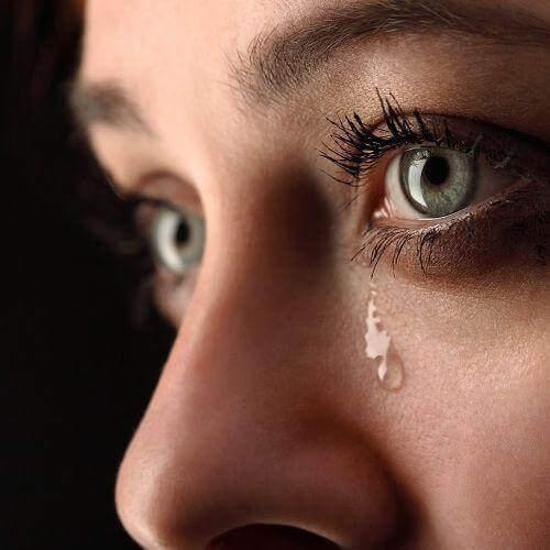 consolare una ragazza