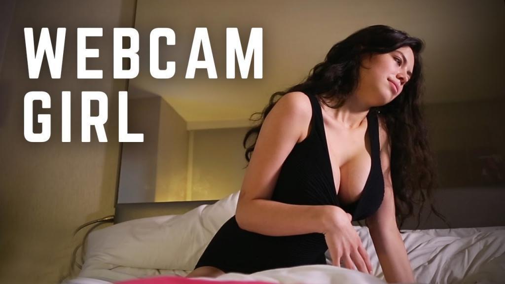 Sex Chat con ragazze di tutto il mondo
