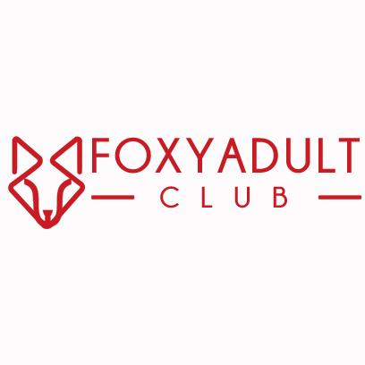 Foxyadult club truffa recensione opinioni