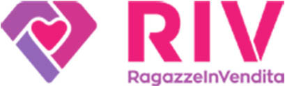 ragazzeinvendita siti di webcam italiano nuovo logo