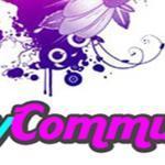 SexyCommunity funziona o è una truffa? Recensione, opinioni e alternative per incontri dal vivo!