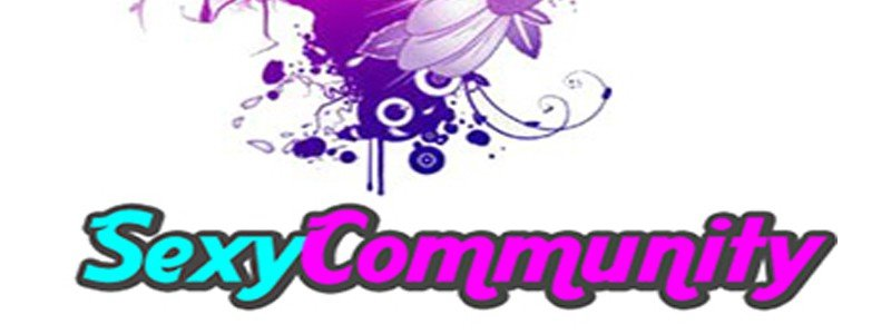 sexycommunity recensione funziona o truffa