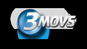 3Movs funziona recensione e alternative