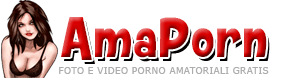 Amaporn recensione e alternative per incontri amatoriali