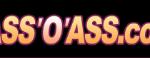 Assoass: ti piace il sesso anale? Recensione e Alternative per Scopare il Culo di Donne Vogliose!