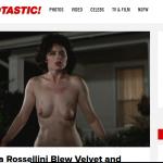 Egotastic: magazine erotico su Celebrità e Vip? Recensione e Alternative per Scopare Donne Bellissime Gratuitamente