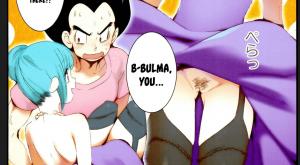 nhentai manga hentai hard