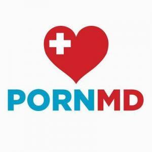 Pornmd.comm