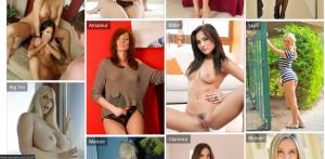 porn pics foto nude siti simili