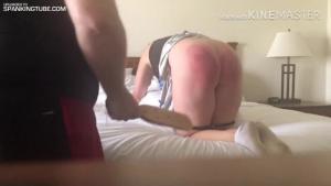 spanking tube video sculacciate hot